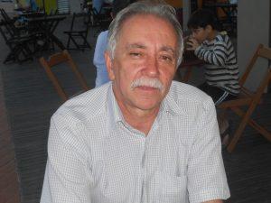 Dr. Humberto pré-cand. Oref. Marataízes 2016.05(5)
