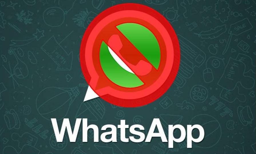 Resultado de imagem para suspensão Whatsapp