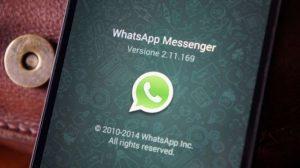Whatsapp suspenso 19.07.16 (msn)
