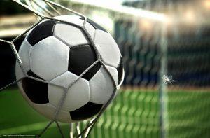 futebol bola2