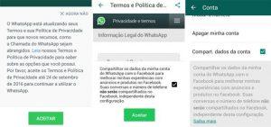 whatsapp-novos-termos