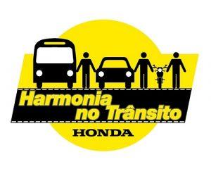 honda-logo_harmonianotransito2
