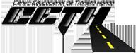 honda-logo_ceth
