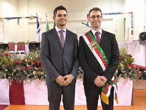 tasso-brunoro-eleito-presidente-da-camara-e-o-prefeito-fabricio-petri-em-harmonia