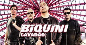 biquini_cavadao