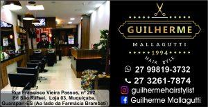 Guilherme Mallagutti